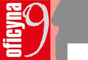 oficyna97.pl logo